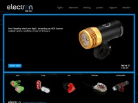 electronlights.co.uk