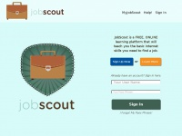 myjobscout.org