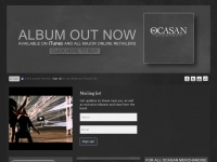 Ocasan.co.uk