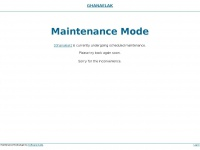 Ghanaleak.net - GHANAELAK » Maintenance Mode
