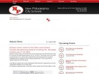 Npschools.org