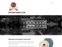 Daytoncanoeclub.org