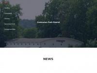 coshoctonlakepark.com