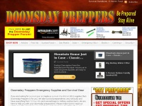 doomsday-preppers.com