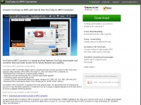 youtube-to-mp3-converter.org