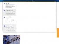 autonum.com