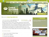 controlspecialists.co.uk