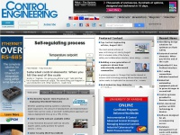 controleng.com