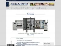 Solvere.net