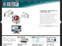 systemdevices.co.uk