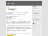 The-marketing-business.co.uk