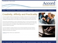 Accord-as.co.uk