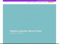plutoniumpaint.com