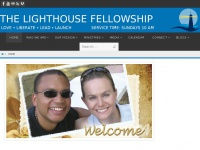 Thelighthousefellowship.org
