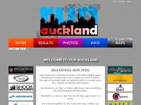 runauckland.co.nz
