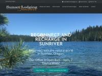 sunriverlodging.com