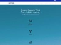 Ocwcog.org
