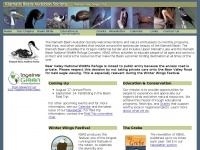 klamathaudubon.org