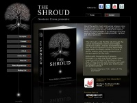 Theshroud.net