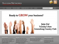 successnetworkspa.com