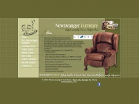 newswangerfurniture.com