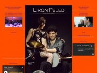lironpeled.com