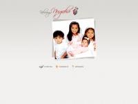keluarganugraha.net Thumbnail