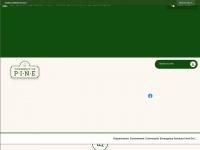Twp.pine.pa.us