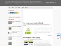 zoranpavlovic.blogspot.com