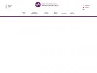 yfuusa.org Thumbnail