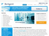 Tollmanufacturers.co.uk