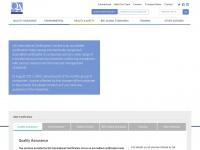 Qaicl.co.uk