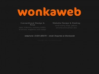 wonkaweb.com