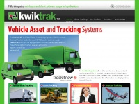 kwiktrak.co.uk