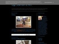 sgtdamonsart.blogspot.com