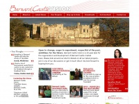 barnardcastlevision.co.uk
