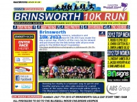 Brinsworth10k.co.uk