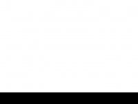 campchoson.org Thumbnail