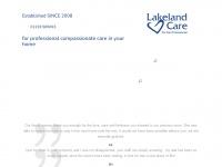 Lakelandcarers.co.uk