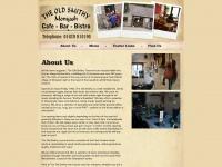 oldsmithymonyash.co.uk