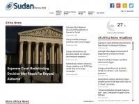Sudannews.net