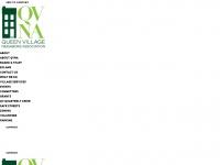 qvna.org Thumbnail
