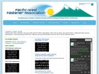 pac-west.org