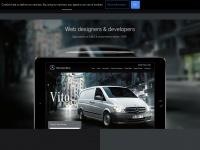 azexis.com