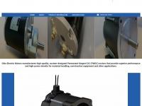 ohioelectricmotors.com