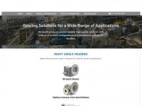 winsmith.com
