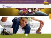 Communitysolutions.org