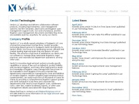 xerdict.com