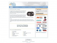 cityelectricmotors.com