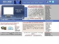 jed-web.com